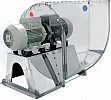 Ventilator hota 2500 mc/h